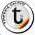 logo TIRRENIA CALCIO